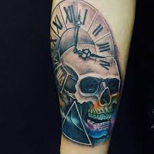 137 best pink floyd images on pinterest tattoo ideas board and