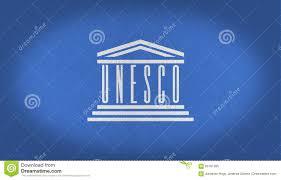 Greek Flag Background Unesco Flag Editorial Image Illustration Of Kind Blue 85781305