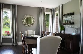 what color should i paint my dining room home interior u0026 exterior