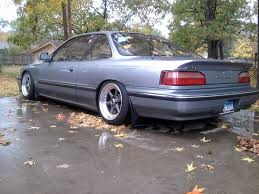 slammed jdm cars jdm acura legend image 116 cars for good picture