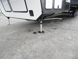 2014 keystone raptor 412ts fifth wheel riceville ia gansen auto