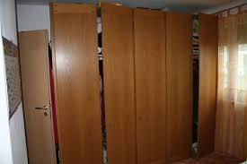 Schlafzimmer Komplett Gebraucht Dortmund Kleinanzeigen Sonstige Schlafzimmermöbel Seite 2