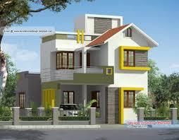 new house design kerala style small house plans for kerala model