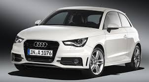 audi a1 model car audi a1 sportback 1 6 tdi s line 2014 review by car magazine