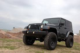 lift kit for 2007 jeep wrangler unlimited rou 684x country 6in x series jeep jk suspension lift