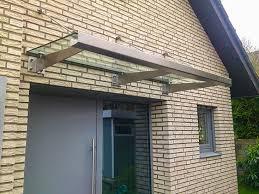 balkon vordach vordach foto 03 kozirki vordach fotos und renovierung