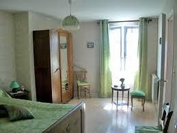 chambre d hotes tarbes chambres d hôtes hautes pyrénées entre tarbes pau et lourdes
