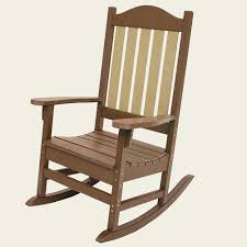 Chair Furniture Amish Outdoor Rocking Rockers The Amish Craftsmen Guild Ii