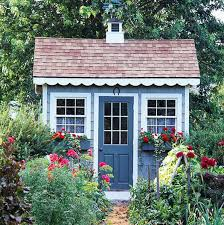 30 garden shed ideas photos from among the best garden shed designs