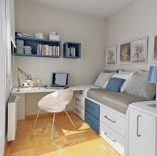 Simple Bedroom For Man Design Ideas Men With Exemplary Innovative - Small bedroom design ideas for men