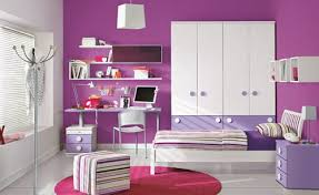 looking the best bedroom paint colors ideas for your princess room