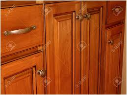 Unfinished Kitchen Cabinet Doors by Kitchen Kitchen Cabinet Door And Drawer Handles White Kitchen