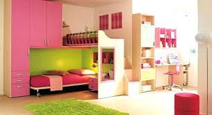 chambre complete enfant fille lit princesse enfant lit mezzanine princesse tente lit mezzanine