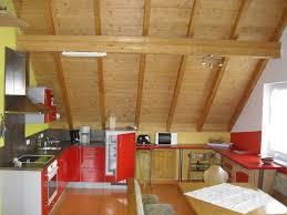 Schlafzimmer Nussbaum Ferienwohnung Saupp Immenstaad Am Bodensee Lhs01875 B Fewo