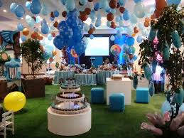 party decorations willy wonka party decorations willy wonka party ideas