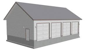 awesome 11 images free 3 car garage plans architecture plans 68482