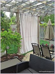 Outdoor Blinds And Awnings Outdoor Ideas Marvelous Exterior Blinds For Porch Outdoor