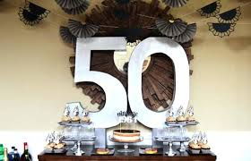 50th birthday party supplies 50th birthday ideas for men 50th birthday party favors for