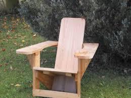 Westport Chair Decoration Westport Chairs With Early Westport Chair Precursor To