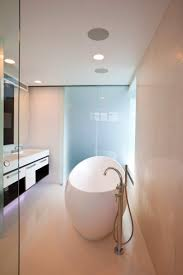 frameless shower screens and glass panels u2013 euroglass australia