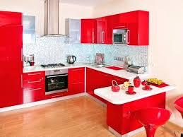 decoration de cuisine faillance cuisine en idées décoration intérieure farik us