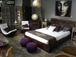 Zen Bedroom Designs Zen Bedroom Colors Zen Room Colors Magnificent Zen Room Colors