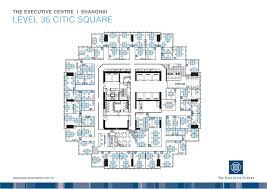 bay lake tower 2 bedroom floor plan citic square serviced offices virtual office offices for lease