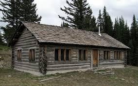 Washington State Conservation Commission Regional by Mount Spokane State Park Wikipedia