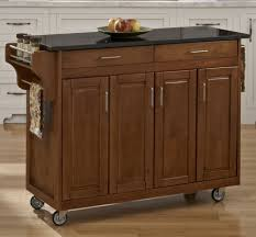 Kitchen Islands Big Lots Kitchen Remodeling Kmart Kitchen Tables Kitchen Island With