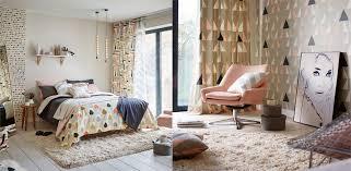 Scion Curtain Fabric Lohko Fabrics From Scion