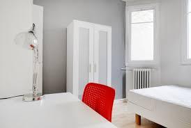 chambre en colocation colocation à 14 villemain chambre 3