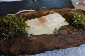 et cuisine marc veyrat restaurant la maison des bois de marc veyraten voiture carine