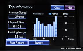 lexus enform remote start distance 2013 lexus es 300h remote touch controller infotainment lexus