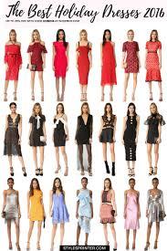 black friday dress sale shopbop black friday sale holiday dresses