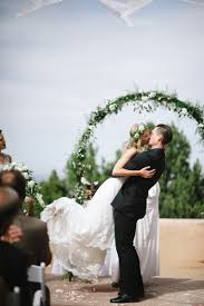 five tips your wedding photographer forgot to tell you a