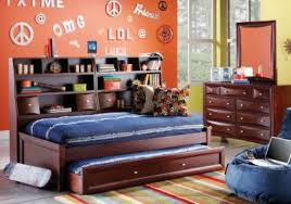 Daybed For Boys Boys Daybed In Home Designs