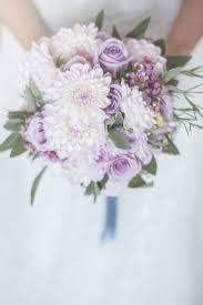 Lavender Roses Purple Roses Archives Bouquet Wedding Flower