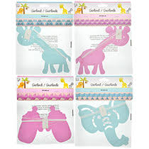 for baby shower bulk baby shower supplies at dollartree