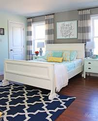 master bedroom makeover master bedroom reveal fynes designs fynes designs