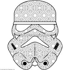 star wars coloring pages 10 u2013 getcoloringpages org