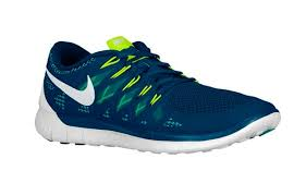 5 Of The Best Ultra Light Running Shoes Men S Health