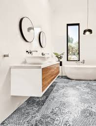 large bathroom designs 6 insider tips for bathroom design from the experts dwell