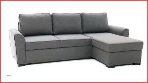 petit canapé pour studio canape convertible petit espace convertible 2 places canape dangle