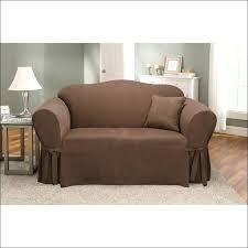Slipcovers For Reclining Sofa And Loveseat Slipcovers For Reclining Sofa And Target Sofas On Sale Inexpensive