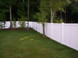 Backyard Fencing Cost - best privacy fences cost privacy fences for sale cheap pvc