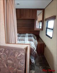 avenger travel trailer floor plans 2013 prime time avenger 261lt travel trailer piqua oh paul sherry rv