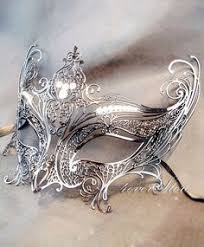 rhinestone masquerade masks rhinestone masquerade mask base party mask diy deco mask