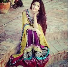 trend of fancy dresses 2015 in pakistan pk lattest