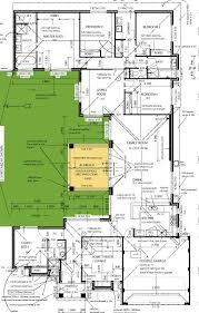 14 u shaped house plans with courtyard floor inspiring idea nice