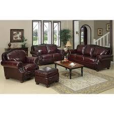 Burgundy Living Room Set Living Room Astonishing Burgundy Living Room Set Marvelous